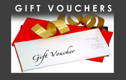 gift dial4cleanhome voucher
