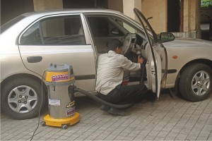 Car Interior And Exterior Cleaning Services Dial4cleanhome Dial 4 Clean Home